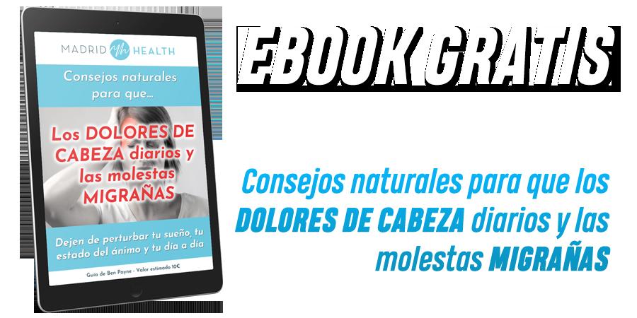 Headaches Ebook