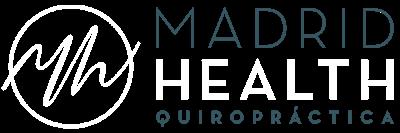 Madrid Health Quiropractica