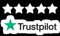Trustpilot Rating